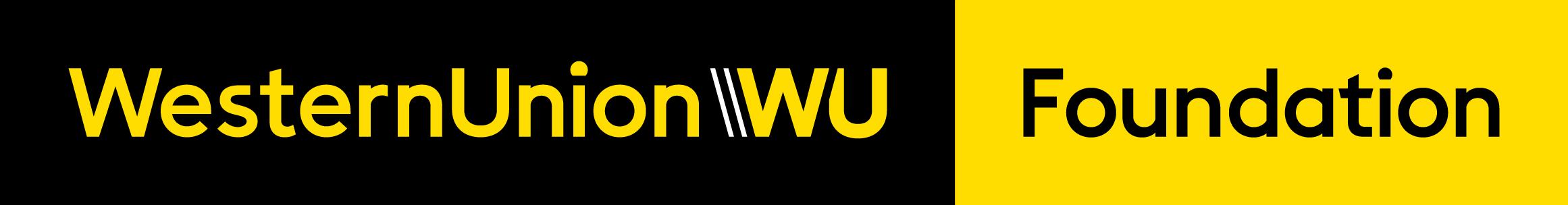 WU_Foundation_Logo_BlackBox_RGB
