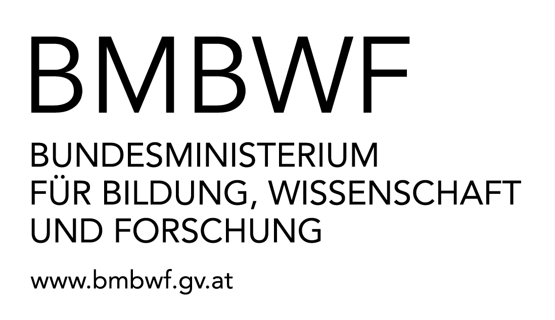 bmbwf_ueg_logo