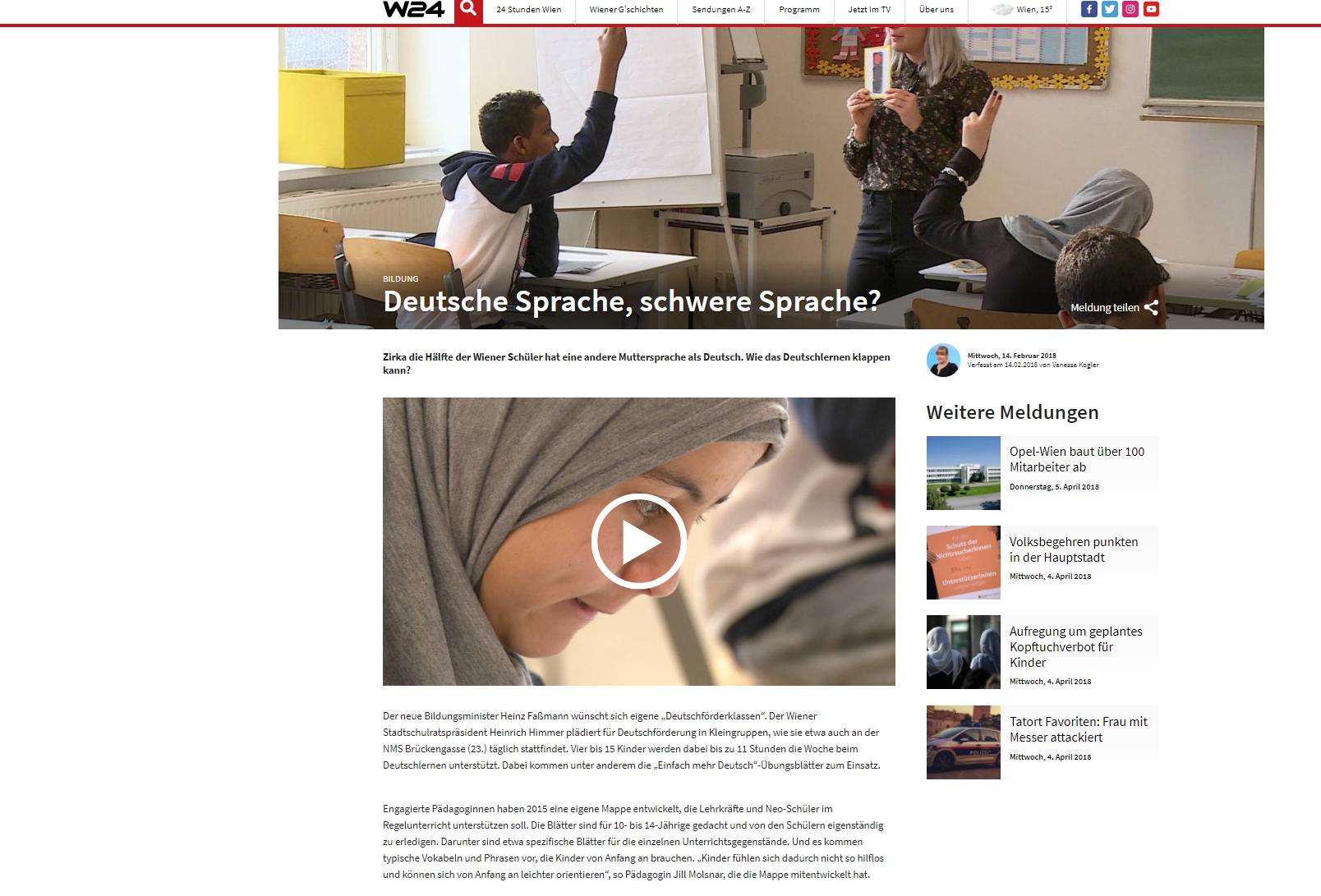 FireShot Capture 71 - Deutsche Sprache, schwere Sprache_ - W_ - https___www.w24.at_Meldungen_2018_