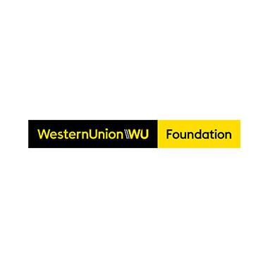 02_Western Union