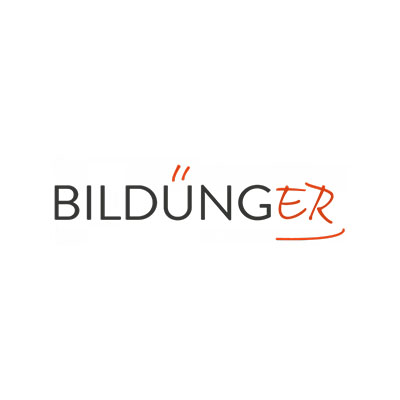 06_Bildünger