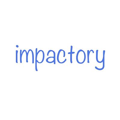 07_impactory