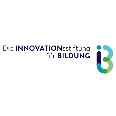 11_Innovationsstiftung für Bildung