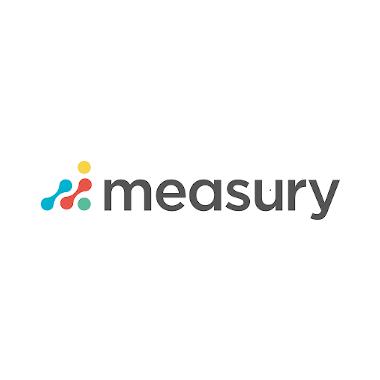 08_measury