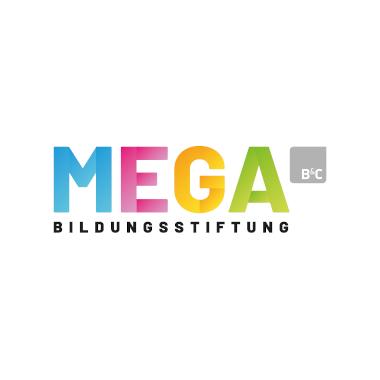 04_MEGA Bildungsstiftung