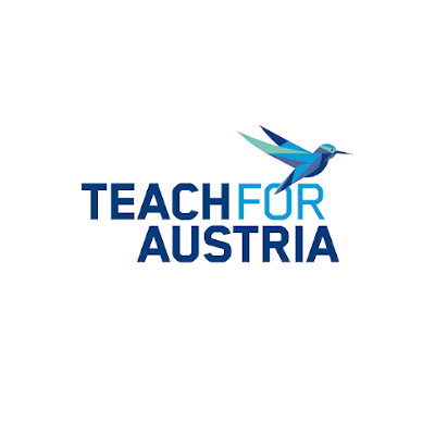 10_Teach for Austria